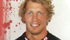Aviva Premiership: Billy Twelvetrees named Gloucester captain