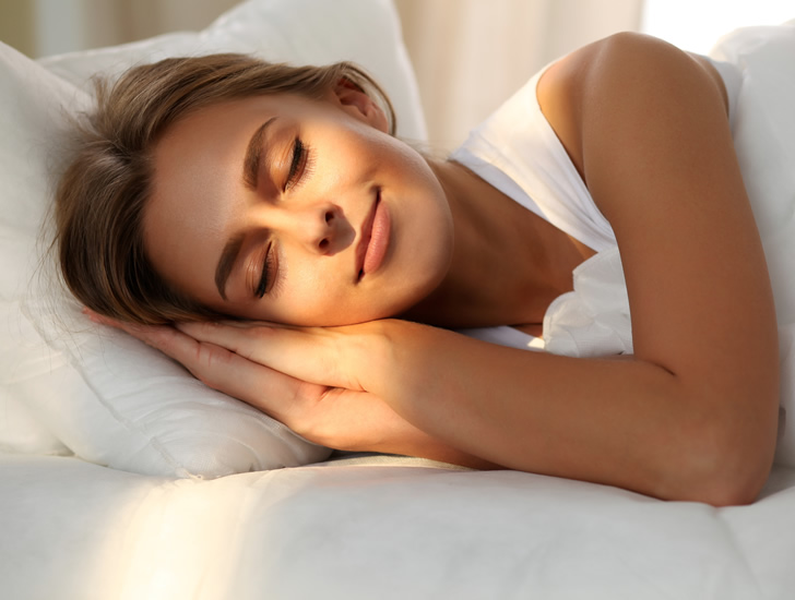 5-HTP for sleep, anxiety and weight loss