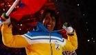 Sochi 2014: Venezuela's Antonio Pardo in bizarre case of mistaken identity