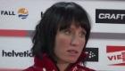 Sochi 2014: More Norwegian joy through record-levelling Bjoergen