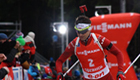 Sochi 2014: Delayed start no matter for history-seeker Ole Einar Bjoerndalen