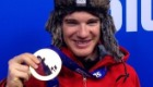 Sochi 2014: Golden boy Dario Cologna's historical cross country double