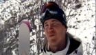 Sochi 2014: 'Mystery man' Dale Begg-Smith has everyone guessing