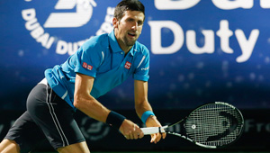 Indian Wells 2016 preview: Who can prevent a record fifth for Novak Djokovic?