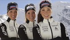 Sochi 2014: Brothers & sisters in arms – FOUR sets of Swiss siblings hit slopes