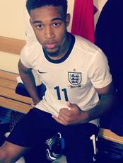 Liverpool transfers: 'A few clubs' interested in taking Jordon Ibe on loan