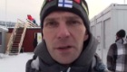 Sochi 2014: Ski jumping legend Janne Ahonen takes aim at Finnish fans