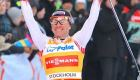 Sochi 2014: Justyna Kowalczyk is 'best ever' Polish Winter Olympian