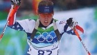Sochi 2014: Barnes sisters, Fourcade brothers embody Olympic spirit