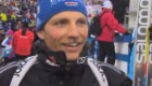 Sochi 2014: Lesser is more as German biathlete ends 38-year family jinx