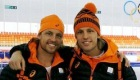 Sochi 2014: Russian fairytale for Hoefl-Riesch as Dutch dominate on ice