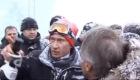 Sochi 2014: G8 summit, F1, World Cup… Sochi will be no wasteland