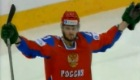 Sochi 2014: Day 11 – Narrow margins separate success from 'failure'