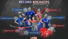 Seven historic Premier League moments from 2014/15 season