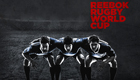 Reebok Sports Club launch Touch Rugby World Cup