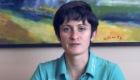 Sochi 2014: Sablikova 'most decorated' Czech despite restless night