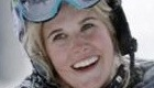 Sochi 2014: Canada's freestyle skiing superiority perfect tribute to Burke