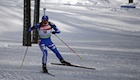 Sochi 2014: Shipulin steers Russia to biathlon gold and medal table top spot