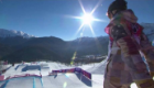 Sochi 2014: 'Too hot. Not cool. Yawn.' Just let it snow, say Games bosses