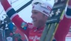 Sochi 2014: Russians lodge complaint with CAS over bronze skiathlon ruling