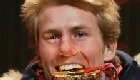 Sochi 2014: Just the three of us – USA's Ted Ligety holds super-combined key