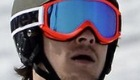 Sochi 2014: I had to choose Russia, says US-born snowboard king Vic Wild