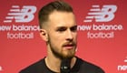 Ramsey issues Arsenal rallying cry ahead of final