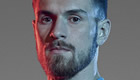 Aaron Ramsey: Why I joined Arsenal ahead of Man Utd