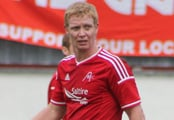 SPFL Wrap: Big wins for Aberdeen and Dundee United