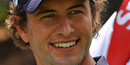 Masters 2013: Adam Scott ends Australia's 77-year wait for Masters