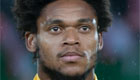 Liverpool transfers: Luiz Adriano hints at move amid Arsenal link