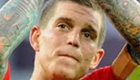 Liverpool transfers: Agger rejected Premier League offers to join Brondby