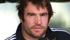 Former All Blacks star Andrew Hore added to World XV squad