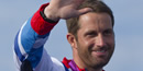 It's time for 'Team GB' to come together again for the America's Cup