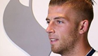 Alderweireld reflects on Chelsea 'fight'