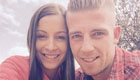 Tottenham transfers: 6 things you need to know about Toby Alderweireld