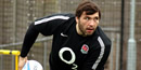 Six Nations 2013: Smith questions fitness of England prop Corbisiero