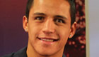 Alexis Sánchez: I can fire Arsenal to the title with Mesut Özil