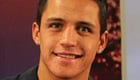 Arsène Wenger: Alexis Sanchez has qualities Arsenal lack