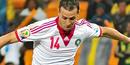 Liverpool transfers: Mounir El Hamdaoui 'flattered' by Anfield link