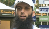 England v Sri Lanka: Paul Farbrace heaps praise on Moeen Ali