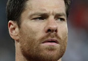 Liverpool transfers: Xabi Alonso full of praise for former club