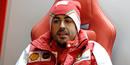 Picture special: Formula 1 pre-season testing in Barcelona