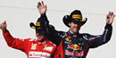 US Grand Prix 2012: Anything can happen in Brazil, declares Alonso