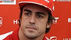Ferrari's Fernando Alonso: I have power over my F1 future