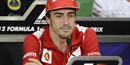 Korean Grand Prix 2012: I'm up for title fight, Alonso warns Vettel