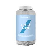 Alpha Men multivitamin for men