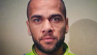Alves: I'll play in the Premier League next year