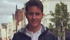 Photo: Man Utd's Ander Herrera enjoys day off in Northern Quarter