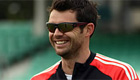 England v India: James Anderson not guilty of ICC breach